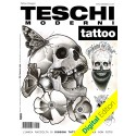 Teschi moderni DIGITAL EDITION