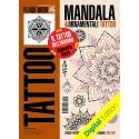 Mandala e Ornamentali Tattoo