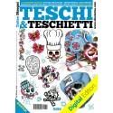 Teschi & Teschietti