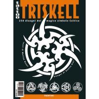 Tattoo Triskell