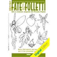 Fate & Folletti [digital edition]