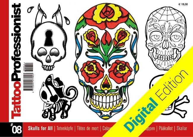 Skulls for all