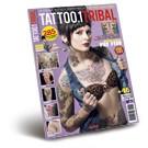 Tattoo.1 Tribal 59 Gen/feb 2011