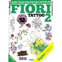 Flower Tattoos 2