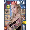 Tattoo1 Tribal N° 54 – March/april 2010