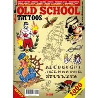 Old School Tattoos - Tattoo Designs