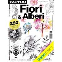 Flowers & Trees [digital edition]