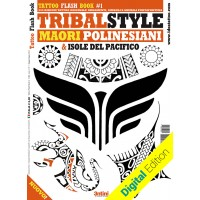 Tribal Style