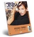 Tribal Tattoo1 N° 40 - Oktober/november 2007
