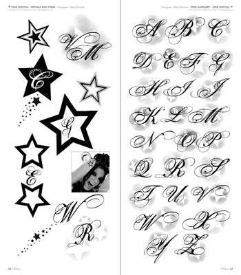 idea tattoo 151 august 2010