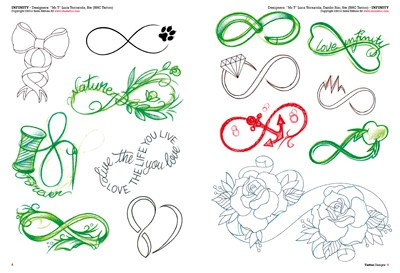 Vorlagen liebe tattoo Tattooexperte