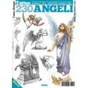 230 Engel