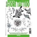 Blumen Tattoos