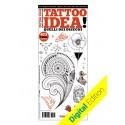 Idea Tattoo 217 Oktober/November/Dezember 2017 [digital edition]