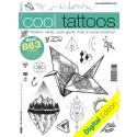 Coole Tattoos [digital edition]