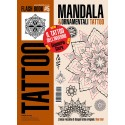Mandalas und Ornamental-Tattoos