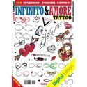 Unendlichkeit und Liebe - Tattoo-Motive