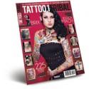 Tattoo.1 Tribal 65 Jan/feb 2012