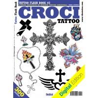 Kreuz-Tattoos