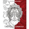 https://www.ideatattoo.com/media/catalog/product/cache/4/small_image/100x100/9df78eab33525d08d6e5fb8d27136e95/l/i/libro-baldini-cover-650.jpg