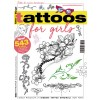 https://www.ideatattoo.com/media/catalog/product/cache/4/small_image/100x100/9df78eab33525d08d6e5fb8d27136e95/t/a/tattoo-disegni-33-tattoo-for-girls-cover_1.jpg