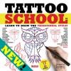 https://www.ideatattoo.com/media/catalog/product/cache/4/small_image/100x100/9df78eab33525d08d6e5fb8d27136e95/t/a/tatttoo-school-new.jpg