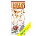 Idea Tattoo 200 Julio 2015