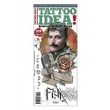 Idea Tattoo n.222