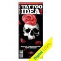 Idea Tattoo 188 Mayo 2014