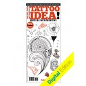 Idea Tattoo 217 Octubre/Noviembre/Diciembre 2017 [digital edition]