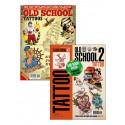 Old School... ¡nueva colección!