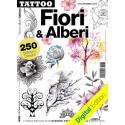 Flores y Árboles [digital edition]