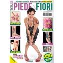 Tattoo Foto 12: Pies Y Flores