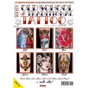 Tattoo Foto 14: Old School Y Traditional Tatuajes