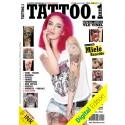 Tattoo.1 Tribal 83 Ene/Feb 2015