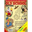 Tatuajes Old School