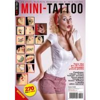 Tattoo Foto 7: Mini Tatuajes