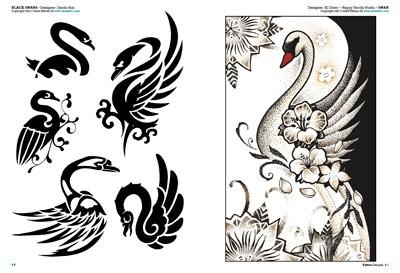 plumes et oiseaux. Black Bedroom Furniture Sets. Home Design Ideas