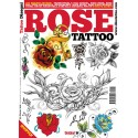 Tatouages De Roses