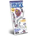 Idea Tattoo 151 Août 2010