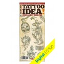Idea Tattoo 213 NovDéc 2016 DIGITAL EDITION