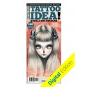 Idea Tattoo 219 Avril / Mai / Juin 2018 [digital edition]