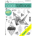 Cool Tattoos [digital edition]