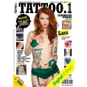 Tattoo.1 Tribal 82 Nov / Déc 2014