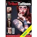 Tatouages Tribaux