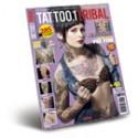 Tattoo.1 Tribal 59 Jan/fév 2011