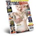 Tattoo.1 Tribal 72 Mar/avr 2013