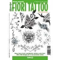 Fleurs Tattoo