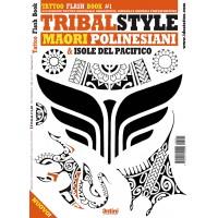 Style Tribal