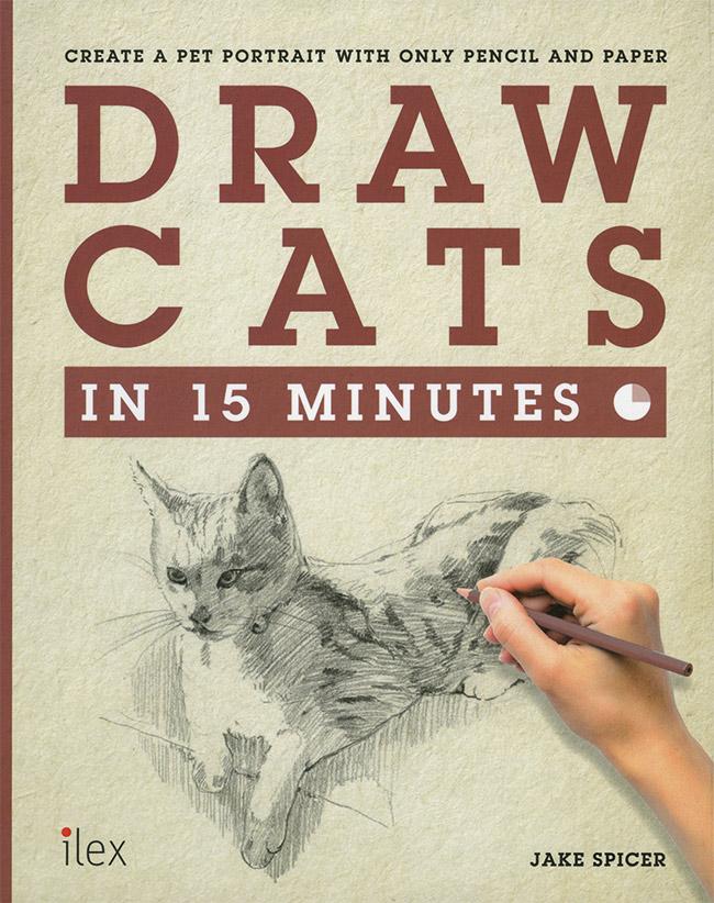 draw cats Disegni Tattoo Gatti